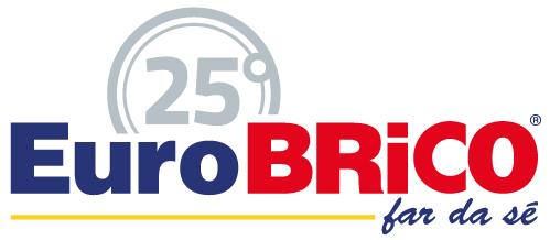 Eurobrico festeggia 25 anni di attivit qualit sempre for Eurobrico arco