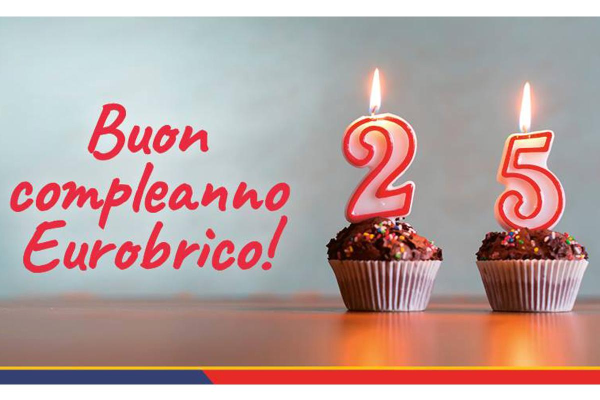 Eurobrico offerte tione tn eurobrico chisiamo barbecue for Eurobrico arco