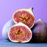 Fiori di fico | Sono in realtà i frutti o esistono davvero?