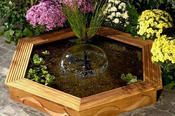 fontana-da-giardino
