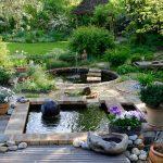 Progettare il giardino | Perché è importante considerare gli spazi