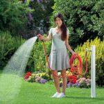 Tubo irrigazione estensibile YOYO | Recensione approfondita