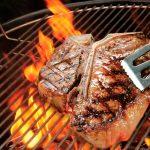 Barbecue | Tutto quello che serve sapere: modelli, usi, accessori