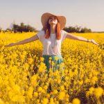 Ortoterapia | Curare il verde aiuta la mente, il fisico e il problem solving