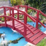 Ponticello di legno | Come costruirlo passo-passo