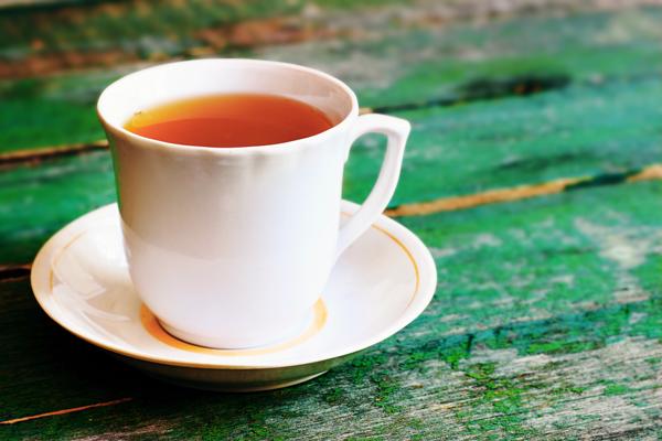 Moranda didyma té di oswego