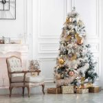 Come mantenere bello l'abete di Natale