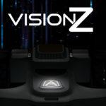 Ambrogio Robot Vision Z | La rivoluzione della robotica da giardinaggio