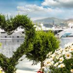 Yacht&Garden 2019 a Marina Genova | A maggio la dodicesima edizione