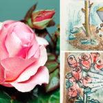 Piante di rose in primavera | Quali interventi effettuare