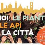 La Valle della Biodiversità | Orto Botanico di Bergamo 7-8-9 giugno