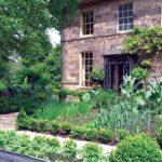 Coltivare l'orto estivo | Le attività di luglio
