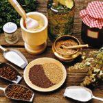 Piante medicinali | Coltivazione, raccolta e utilizzi