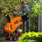 Noleggio attrezzatura giardino |HSS nolo