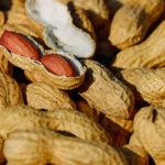 Arachide | Coltivazione e valori nutrizionali delle noccioline americane
