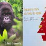 Copyr, insieme a WWF, verso una maggiore consapevolezza e sostenibilità ambientale