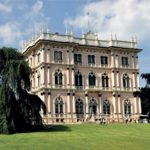 8° Convegno nazionale AICG | Varese, 16 e 17 gennaio 2020