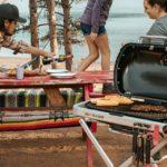 Barbecue a gas Weber, alla scoperta di novità