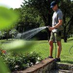 FITT Gardening Ideas, l'ecosistema per gli appassionati di giardinaggio