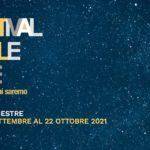 Festival delle Idee: dal 30 settembre al 22 ottobre a Venezia Mestre